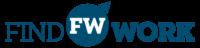 Find-Work - agencja pracy