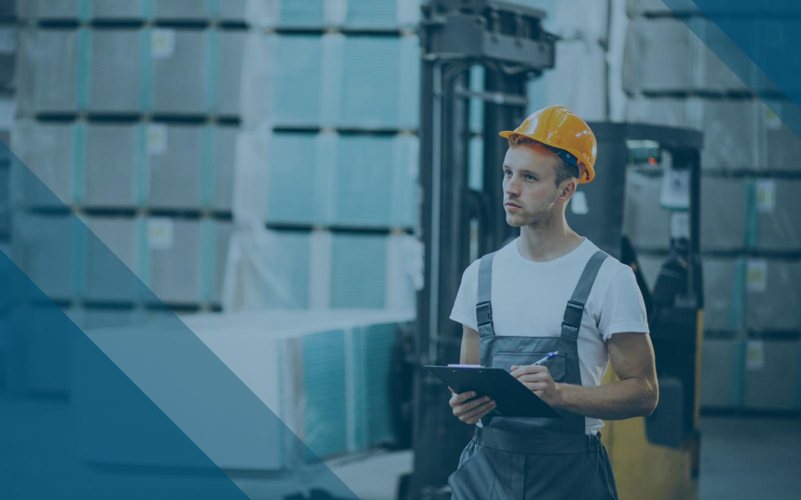 oferty-pracy-wrocław-agenca-praca-tymczasowa-find-work-2